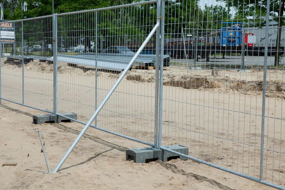 картинка ограждения строительной площадки жоровна заранее
